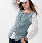 96549_fppd_small_best_fit