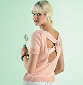 20364_fppd_small_best_fit