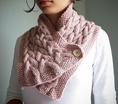 Berrima-scarf-2_small
