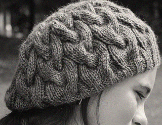 Hat-5_small2