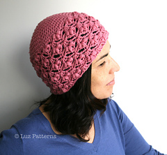Pink_lace_hat_1_small
