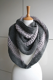 Two_tone_grey_scarf_16_-_1__1__small_best_fit