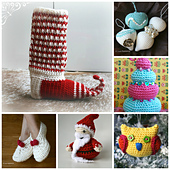 Christmas_book_collage_small_best_fit