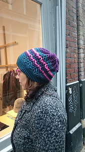 Ripple_slouchy_hat_2_30_small_best_fit