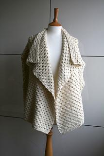 Granny_square_coat_250_-_1__5__small2