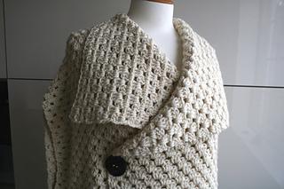 Granny_square_coat_250_-_1__1__small2