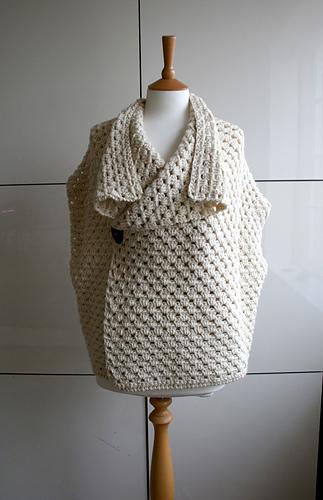 Granny_square_coat_250_-_1__4__medium