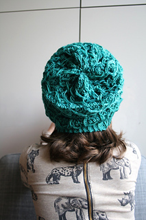 Honeycomb_slouchy_hat_253_-_1__3__small2