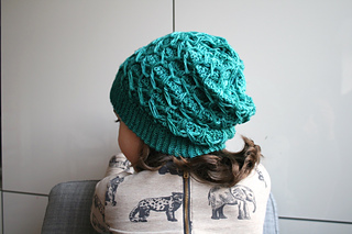 Honeycomb_slouchy_hat_253_-_1__4__small2