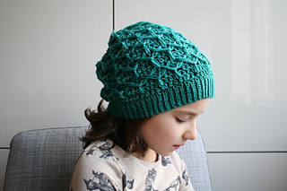 Honeycomb_slouchy_hat_253_-_1__6__small2