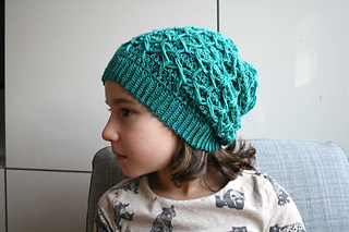 Honeycomb_slouchy_hat_253_-_1__2__small2