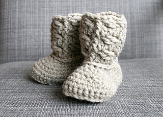 Cable_baby_booties_-_1__1__small2