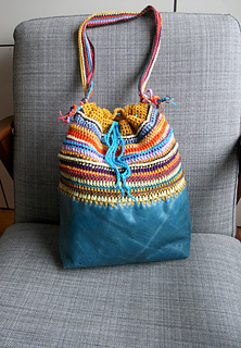 Boho_leather_and_crochet_bag__256_-_1__1__small2