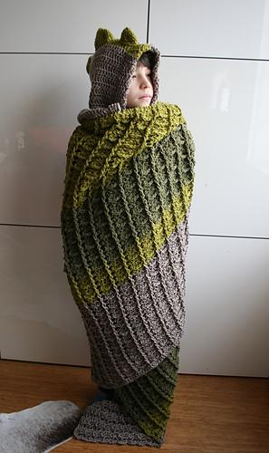 Dino_blanket_-_1__1__medium