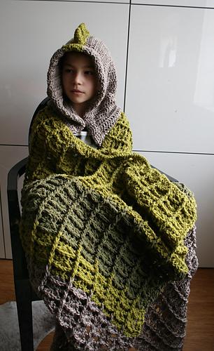 Dino_blanket_-_1__4__medium