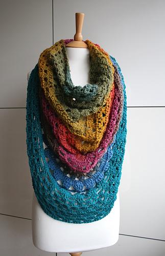 Colour_wheel_scarf_259__1__medium
