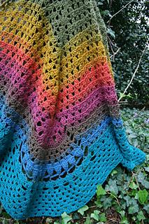Colour_wheel_scarf_259__2__small2