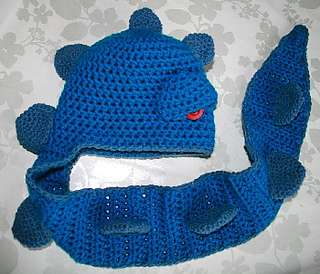 Blue_dragon_4_ravelry_small2