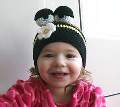 Crochet_pattern_bee_beanie__47__04_small