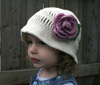 Unisex_floppy_hat_with_flower__67__00_small2
