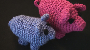 Crochetpig_small_best_fit