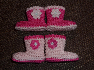 Booties_saar_en_roos_008_small2