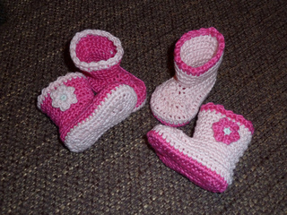 Booties_saar_en_roos_007_small2