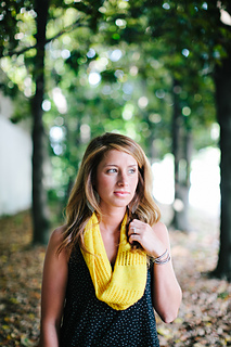 Philsandersphotography-lynn-low-res-14_small2