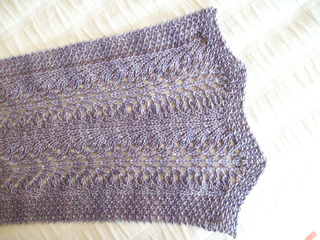 Marialis_scarf_002_small2