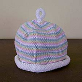 Fo_helicalbabyhat2nd_a_small_best_fit