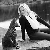 Sherri-fox_small_best_fit