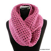 Crochet_scarf_for_sale_small_best_fit