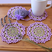 Lyubava_crochet_coasters_patterns_on_etsy_and_ravelry-072_small_best_fit