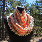 _lyubava_crochet_designs_scarves_small_best_fit