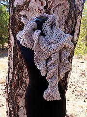_lyubava_crochet_designs_scarves-046_small