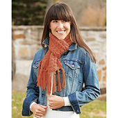 Willow_tasseled_scarf_small_best_fit