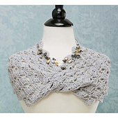 Willow_cowl_small_best_fit
