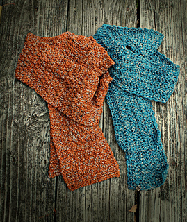 Shimmer_stitches_pair_small2