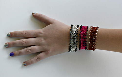 3_bracelets_on_arm_medium