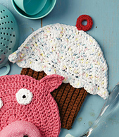 Cupcake_dishcloth_small_best_fit