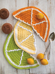 Mbt_dish_citrus_1_2_3_00016_small