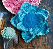 Blue_scrubby_flower_small_best_fit