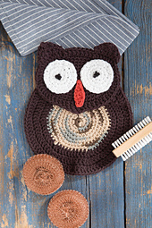 Mbt_dish_owl_054_small_best_fit