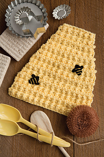 Mbt_dishcloths_beehivereshoot_024_copy_small2