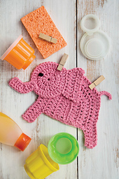 Mbt_dishcloths_elephant_013_copy_small_best_fit