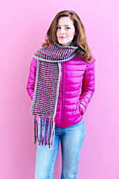 1_easyscarf_087_lo-res_small_best_fit