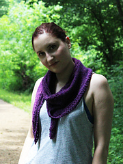 Knitshawl4_small