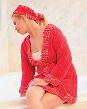 Bathknits_24_small_best_fit