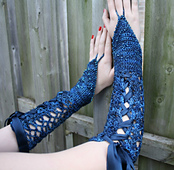 Fancifulgloves1_small_best_fit