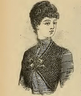 1892_zouave_small2